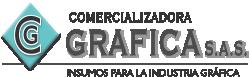 Comercializadora Gráfica S.A.S.